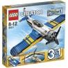 LEGO Creator 31011 Letecká dobrodružství
