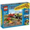 LEGO City 66358 Farmářský Super set