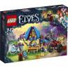 LEGO Elves 41182 Zajmutí Sofie Jonesové