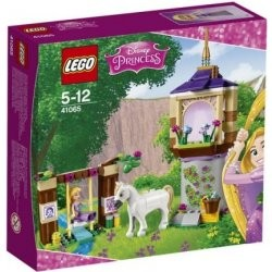 LEGO Disney  41065 Nejlepší den Princezny Lociky
