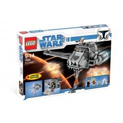 LEGO Star Wars 7680 Soumrak