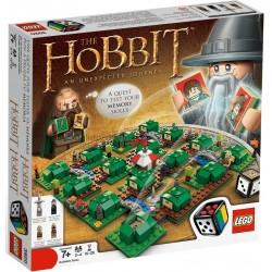 LEGO Games 3920 Hobbit