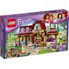 LEGO Friends 41126 Jezdecký klub