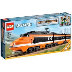 LEGO Creator 10233 Horizon Express
