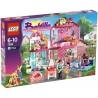 LEGO Belville 7586 Sluneční dům