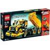 LEGO Technic 8264 Kloubový nákladní vůz