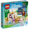 LEGO Disney 41146 Popelčin kouzelný večer
