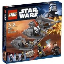 LEGO Star Wars 7957 Geonosis Battle Pack