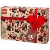 LEGO Limited Edition 4002018 40 Years Lego Minifigure