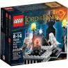 LEGO Lord of the Rings 79005 Souboj čarodějů