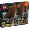 LEGO Lord of the Rings 79008 Přepadení pirátů