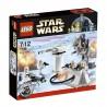 LEGO Star Wars 7749 Základna Echo