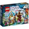 LEGO Elves 41173 Dračí škola v Elvendale