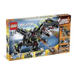 LEGO Creator 4958 Dino příšera