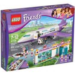 LEGO Friends 41109 Letiště Heartlake City