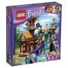Lego Friends 41122 Dům na stromě